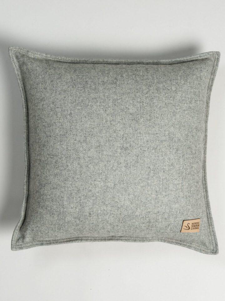 Soft villakangas tyyny