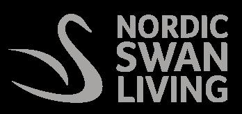 Nordic Swan Living