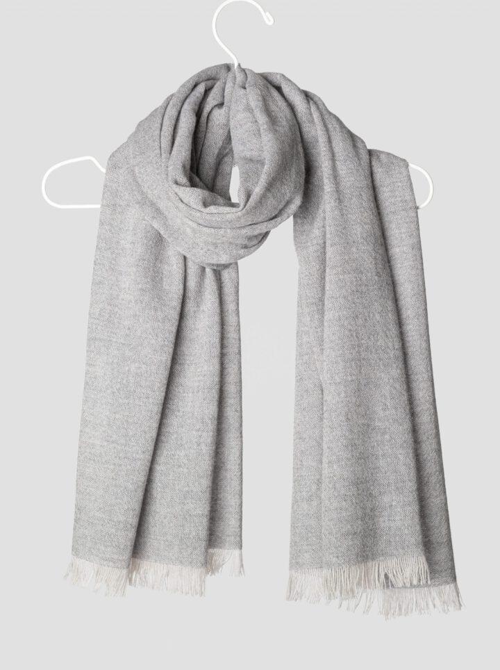 Nordic Swan Living / Product imageInfo: Katri Kempas +358 50 3010 229