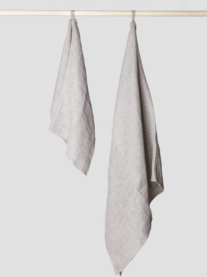 Nordic Swan Living / Product image Info: Katri Kempas +358 50 3010 229